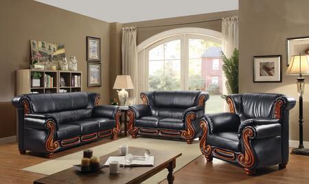 Glory Furniture G823SET Living Room Sets