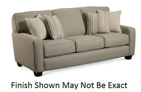 Lane Furniture 67730513923 Ethan Series  Sofa