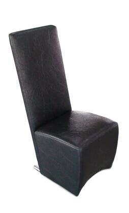 C1004 cutout black