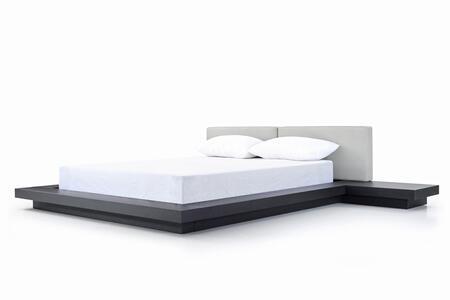 VIG Furniture Modrest Opal Main Image