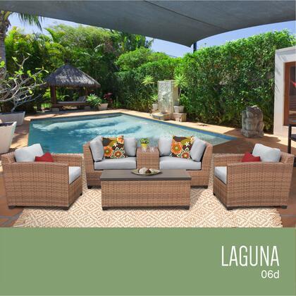 LAGUNA 06d GREY