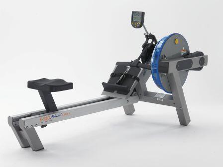First Degree Fitness E520  Cardio Equipment