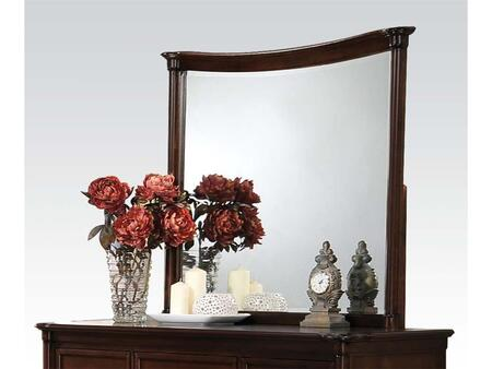 Acme Furniture 22384 Amaryllis Series  Mirror