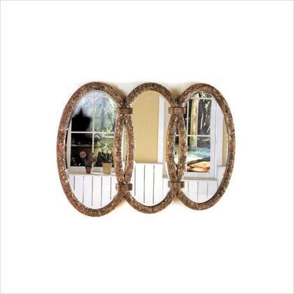 Coaster 900178  Mirror