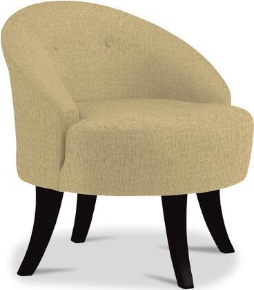 Best Home Furnishings Vann 1028E-21957