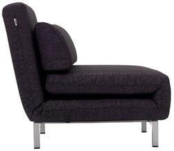 JandM Furniture Premium Lounge Chair (2)