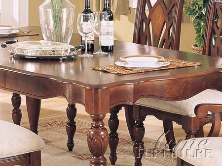 Acme Furniture 06393