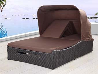 Global Furniture USA B923B  Lounge Chair