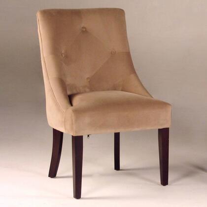 Bernards 7960  Accent Chair
