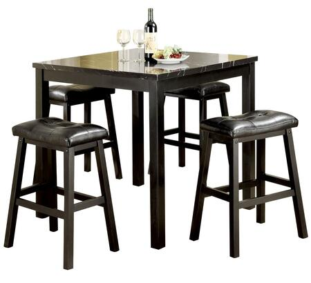 Acme Furniture 16044