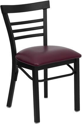 Flash Furniture Hercules 1
