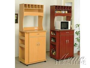 Acme Furniture 02326