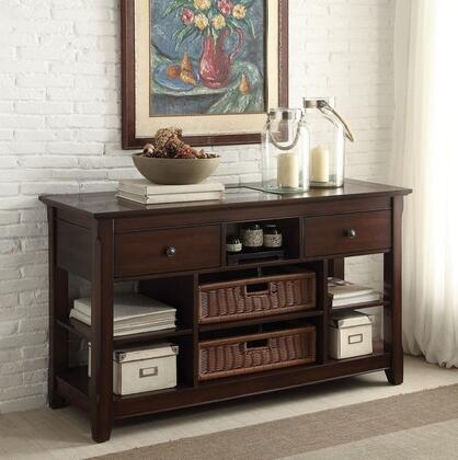 Acme Furniture 81762