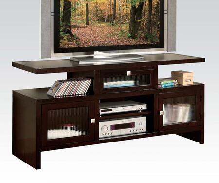 Acme Furniture 10122