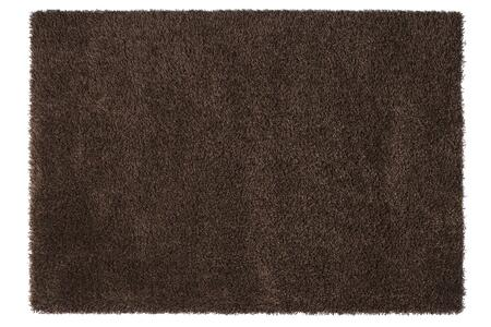 Citak Rugs 5200-180X Urban Loft Collection - Earth
