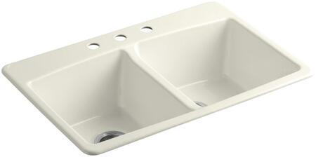 Kohler K5846396  Sink