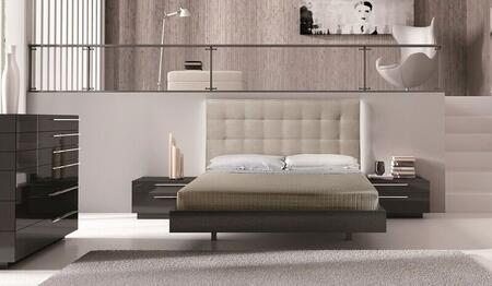 J and M Furniture Beja main image