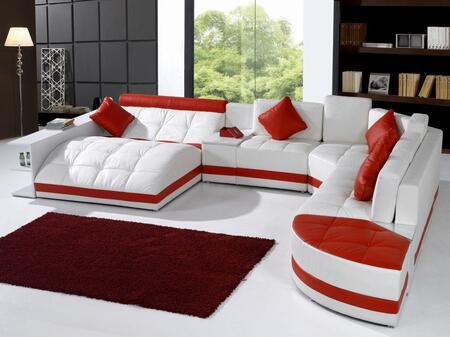 5012 white red1