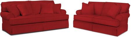 Broyhill 6262QASL402265 Emily Living Room Sets