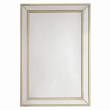 Acme Furniture Osma Mirror