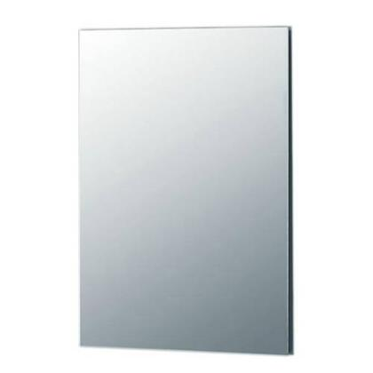 DreamLine DLVMG14A  Mirror