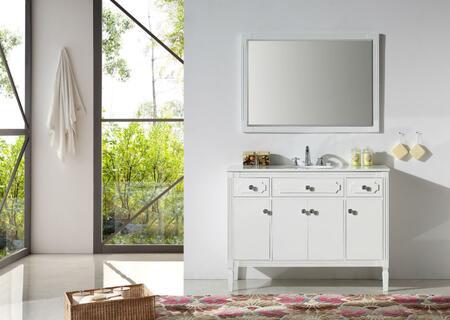 Legion Furniture WH6148KIT Sink Vanities