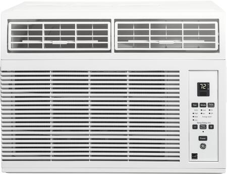 "GE AHMxLW 19"" Energy Star Qualified Room Air Conditioner"