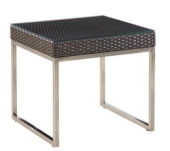 Global Furniture USA S933T1