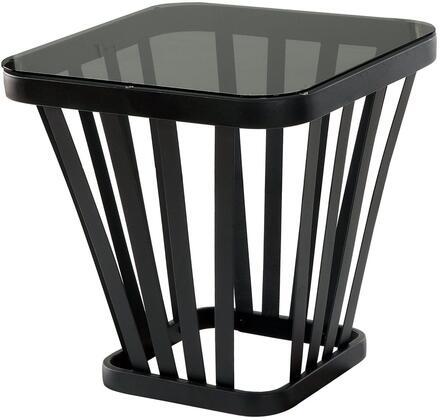 Furniture of America Winnie Main Image