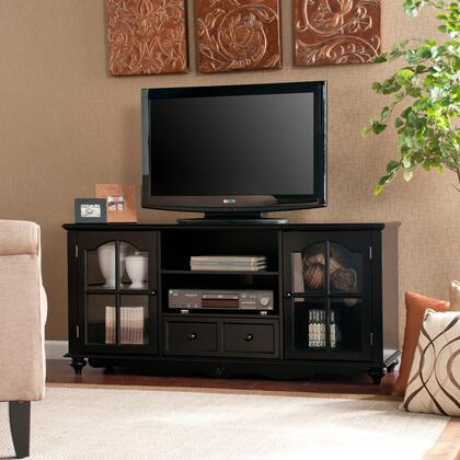 Holly & Martin MS070 Coventry Large TV Console