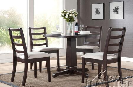 Acme Furniture 70038