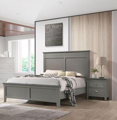 66 Gray Queen Size Bedroom Sets Best Free