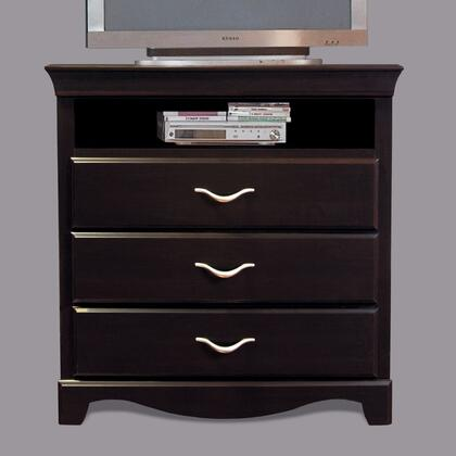 Standard Furniture 7654