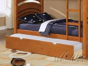 Acme Furniture 01152