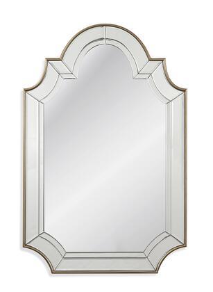 Bassett Mirror Glam M3676EC