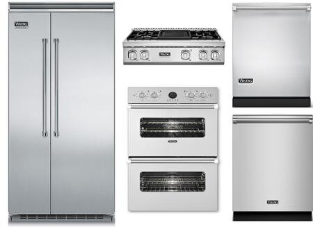 Viking 874246 Kitchen Liance Packages Zoom In 1