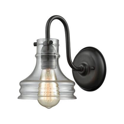 Elk Lighting 652251