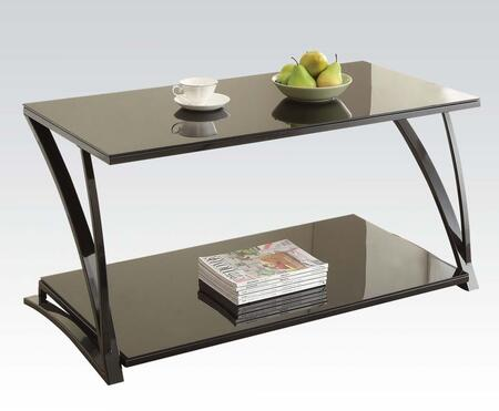 Acme Furniture 81385  Table