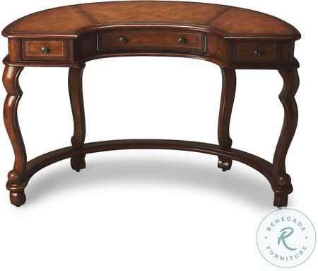 Butler 0627070 Heritage Series  Desk