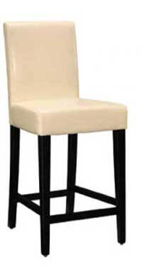 Global Furniture USA G020BSCP050  Bar Stool