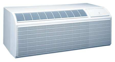 Friedrich PDE12K3SF Wall Air Conditioner Cooling Area,