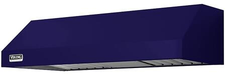Viking 5 In Cobalt Blue