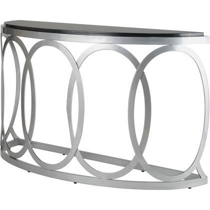 Allan Copley Designs 2060303