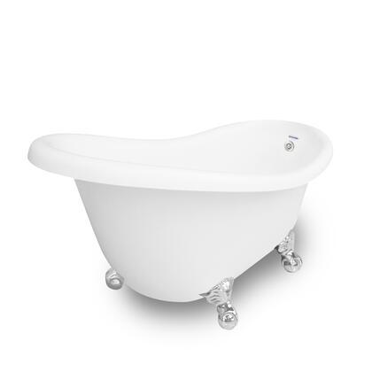 American Bath Factory T020ACH