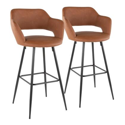 Surprising Lumisource B30Margbkbn2 Inzonedesignstudio Interior Chair Design Inzonedesignstudiocom