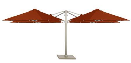 Shadowspec SU6 Terracotta