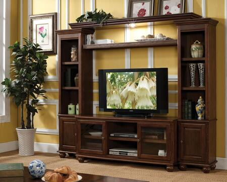 Acme Furniture 91108SET Entertainment Centers