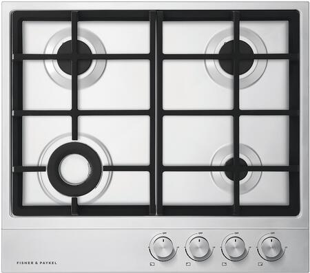 Fisher Paykel Contemporary 1