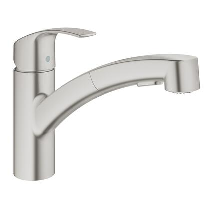 Grohe 30306DC0 1 1