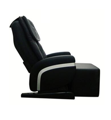 Osaki OS1500A  Massage Chair